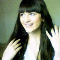 Екатерина, 27 лет, Стрелец, Сызрань