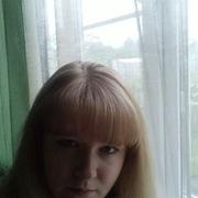 Анна, 29, г.Быково