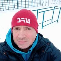 Дмитрий, 50 лет, Лев, Киров