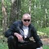 Aleksey, 35, Slavyanka
