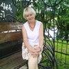 olga, 65, Zhytkavichy