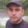 Nazar, 36, г.Хмельницкий