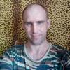 Evgenyi, 35, г.Владивосток