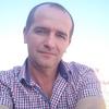 Игорь, 47, г.Батайск