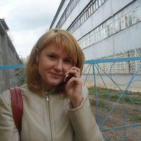 Лисена, 36 лет, Близнецы, Тольятти