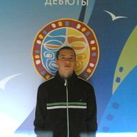 павел, 35 лет, Рыбы, Светлогорск