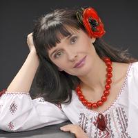 Светлана, 50 лет, Близнецы, Полтава