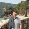 Zoran, 52, г.Будва