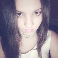 Kate Carolan, 51 год, Козерог, Иркутск