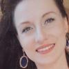 Irina, 36, Oryol