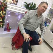 Геннадий, 52, г.Чехов