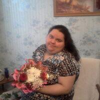 Юлия, 32 года, Овен, Егорьевск