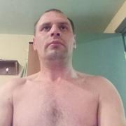 Евгений 38 Сургут