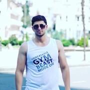 ☆♡ ♡☆ ☜㋡☜㋡☜㋡ 29 Баку