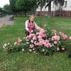 Наталия, 48, г.Чернигов