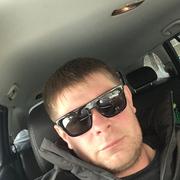 Никита 38 лет (Скорпион) Павлодар