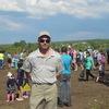 Николай, 50, г.Богучар