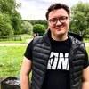Nikolay, 25, Vnukovo