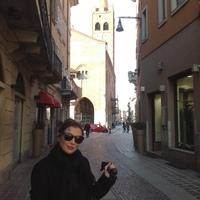 Ангелина, 38 лет, Лев, Москва
