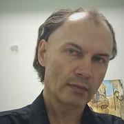 Даниил 45 Уфа