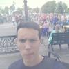 Павел, 22, г.Кемерово