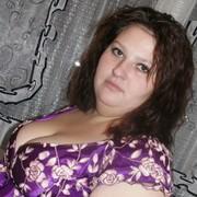 Мария 28 Башмаково