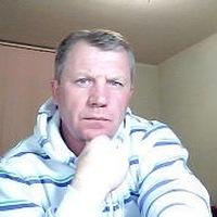 Vyacheslav, 55 лет, Телец, Краснодар