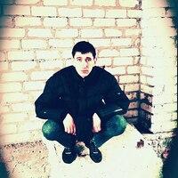 Сергій, 33 года, Дева, Ровно
