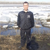 Денис Сахаров, 37, г.Кушнаренково