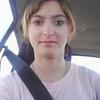 Елена, 20, г.Солтон