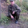 Евгений, 38, г.Молчаново