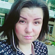 Алиса Байсарова, 34, г.Грозный