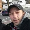 witea, 36, г.Оснабрюк