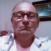 Григорий 50 Холмск