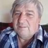 Седой, 54, г.Волгодонск