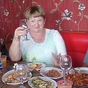 Лариса, 64, г.Тында