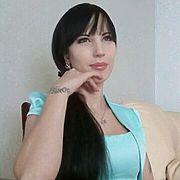 Анна 29 лет (Рак) Новороссийск