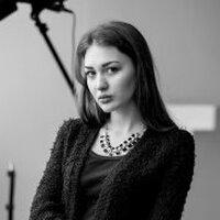 Мария, 23 года, Близнецы, Житомир