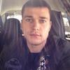 Димончик, 28, г.Доброполье