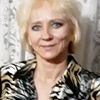 Марина, 58, г.Хабаровск