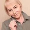 Надежда, 53, г.Санкт-Петербург