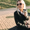Елизавета, 23, г.Москва