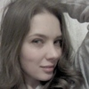 Вероника, 29, г.Полоцк