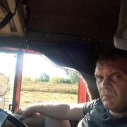 Vadim 40 Грязи