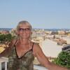 Ольга, 57, г.Palma de Mallorca