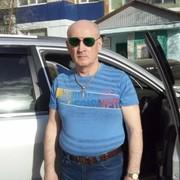 Сергей, 60, г.Мегион