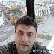 Anton Saerov 29 Чебоксары