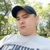 Билал, 32, г.Владивосток