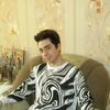 Руслан, 20, г.Норильск