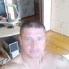Михаил, 41, г.Щелково